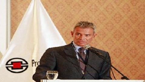 Confiep: Funcionarios de Cajamarca mantienen intereses ideológicos