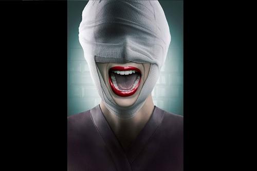 """En septiembre John Stamos y Taylor Lautner se unen a la nueva temporada de  """"Scream Queens"""" en FOX"""