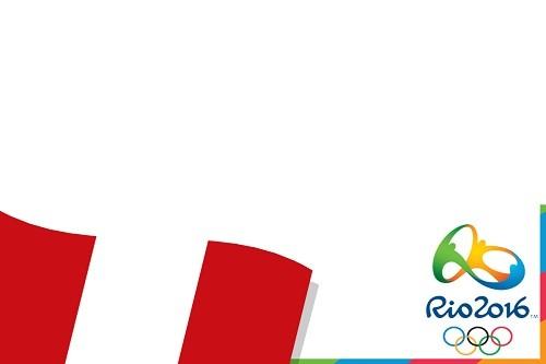 Facebook celebra el espíritu Olímpico con novedades