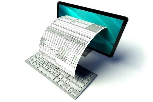 Los proveedores de factura electrónica deben garantizar la seguridad de la información en cualquier escenario y situación