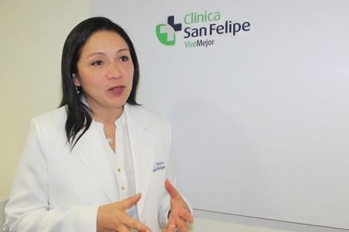 Pacientes con problemas de tiroides que no siguen el tratamiento indicado pueden empeorar su situación