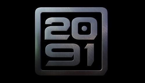 """Protagonistas de nueva producción 2091 de FOX explican qué es la serie futurista """"2091"""""""