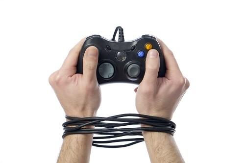 Señales para reconocer una posible adicción a los videojuegos
