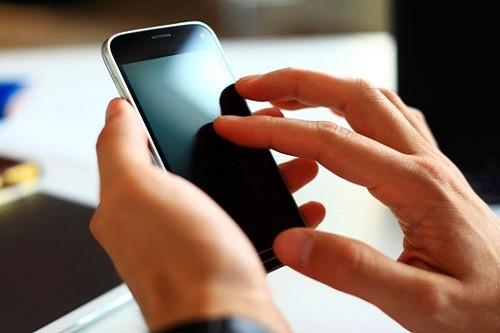 OSIPTEL sanciona a Telefónica del Perú con multas por casi 889 mil soles