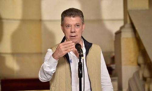Colombia: Fuerza Pública ya tiene un plan para atacar a grupos que pretendan ocupar zonas dejadas por las Farc
