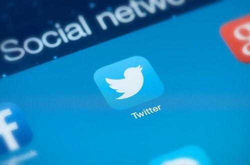 Twitter añade confirmaciones de lectura a los mensajes directos