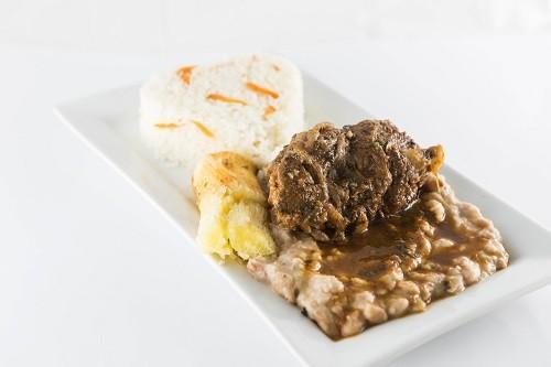 MegaPlaza celebra el Día de la Cocina y Gastronomía Peruana