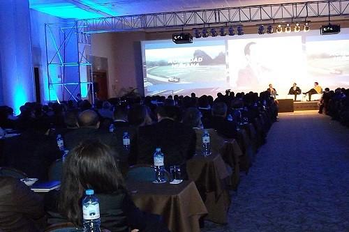 Por octavo año consecutivo Level 3 organiza el Foro de Tecnología y Negocios en Perú