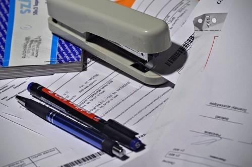 Las mypes podrán ahorrar hasta S/.8.40 por factura electrónica emitida
