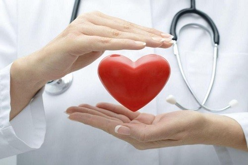 MegaPlaza e IntegraMédica realizarán campaña de salud gratuita