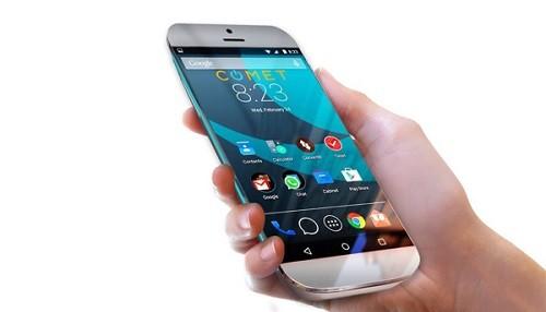 ESET explica cuál es la forma más segura de borrar los datos de un celular