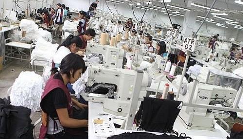 En Lima Metropolitana se crearon 61 mil 500 empleos en el trimestre julio-agosto-setiembre de 2016