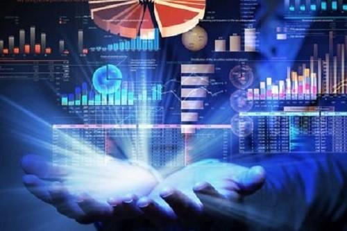 Analítica se posiciona como aliado para el Open Data