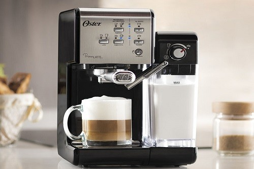 Mitos y bondades nutricionales del café