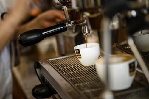 Más de 60 hoteles consumen café gourmet en el Perú
