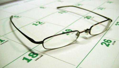 Efemérides: Ocurrió un día como hoy 25 de noviembre