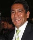 [Jorge Luis Martínez] ¡Viva la Muerte!