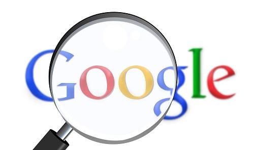 Lo más buscado en Google este 2016