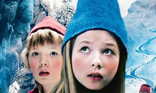 El Cine Club de Discovery Kids llega cargado de la magia de la navidad
