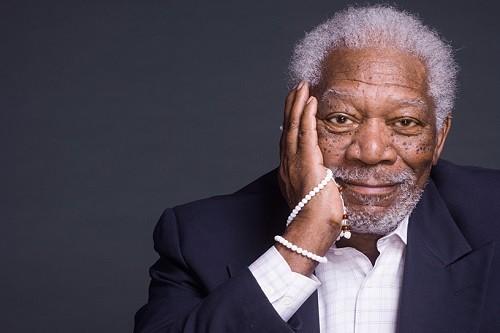 """National Geographic presenta la 2da temporada de """"La historia de Dios"""" con Morgan Freeman"""