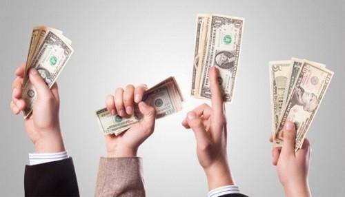 Cinco motivos por lo que los peruanos solicitan préstamos a fin de año