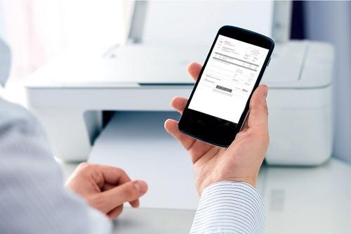 Beneficios de la implementación de las facturas electrónicas
