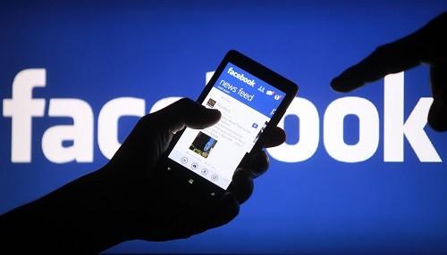 Facebook admite cuarto error de medición