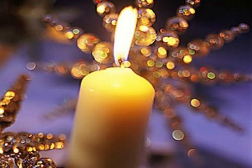 Navidad: La esperanza de salud y curación para todos