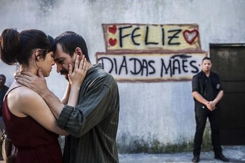 """FOX Networks Group Latin America inicia el rodaje de la segunda temporada de  """"1 Contra Todos"""""""