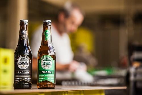 Disfruta las imperdibles rutas de la cerveza artesanal en Brasil