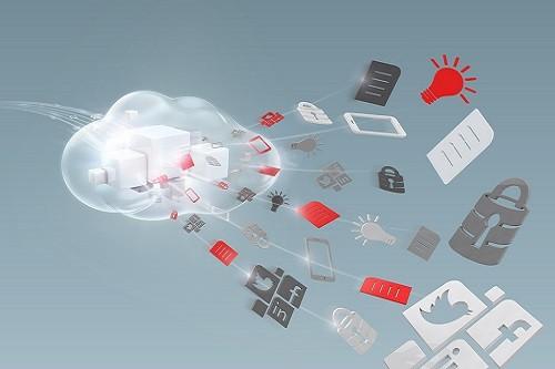 Oracle Service Cloud permite a las marcas transformar su experiencia al cliente al utilizar datos de Internet de las Cosas