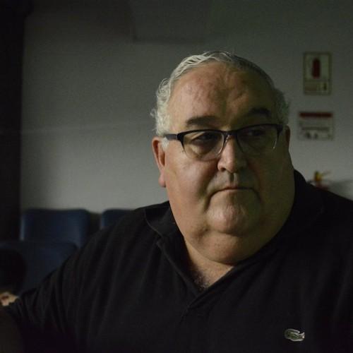[Alberto Herrera Jefferson] Barranco, el 1ero de enero de 2017