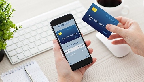 Level 3: Cinco consejos para realizar compras seguras online en estas fiestas