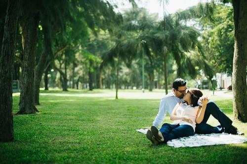 Tips para encontrar al amor de tu vida este 2017