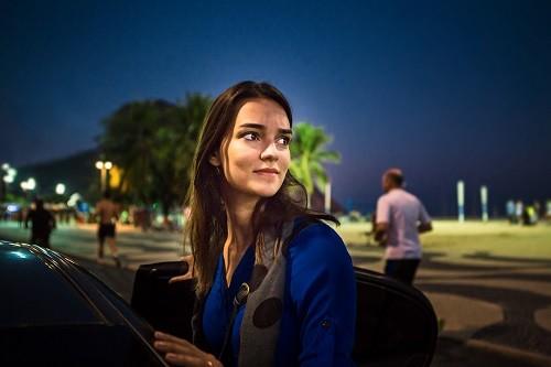 Uber: ¿Cómo utilizaron la aplicación en Lima en Año Nuevo?
