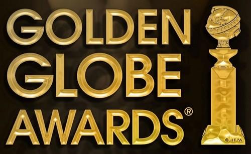 Cinco datos que debes saber de los Globos de Oro