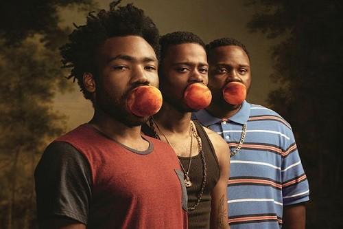 """Este lunes, llega a FOX Comedy el final de la primera temporada de """"Atlanta"""""""