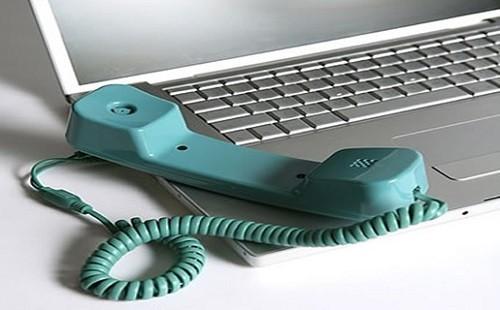 OSIPTEL confirma multa de más de un millón de soles a Telefónica por ventas atadas de Internet y telefonía