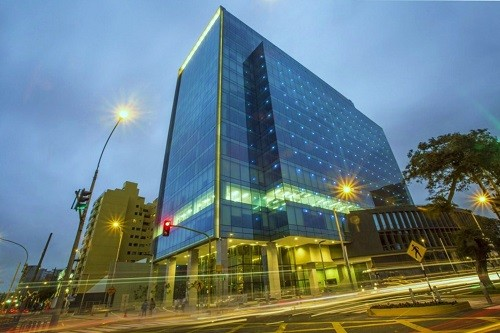 Novo Nordisk inicia el 2017 con altas expectativas