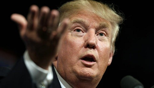 La tregua de Donald Trump con las agencias de espionaje se rompe