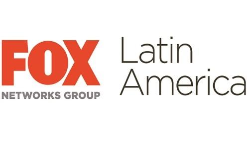 fox latina - photo#44