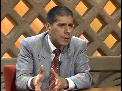 Enrique Cornejo y la 'renovación' aprista