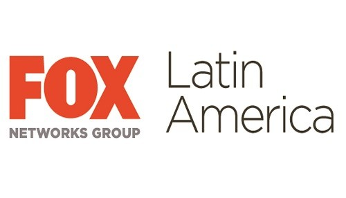 FOX Premium tendrá en exclusiva 'La La Land', la película con más nominaciones a los Premios de la Academia