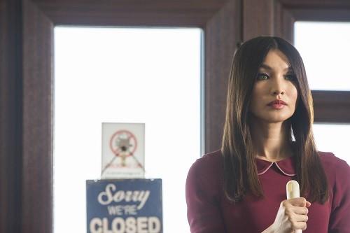 """AMC confirma el estreno de la segunda temporada de """"Humans"""" antes que EE.UU."""