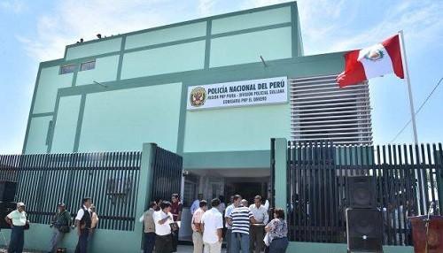 PNP dispone eliminar trabas burocráticas en atención a ciudadanos