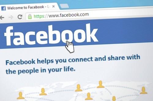 6 trucos para mantenerse protegido en Facebook