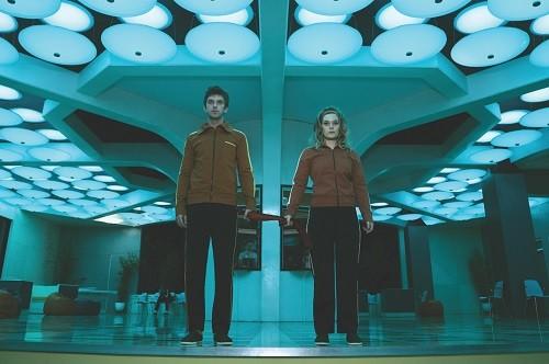 'Legion' llegará a América Latina el jueves 9 de febrero a las 10:00 p. m. en FX