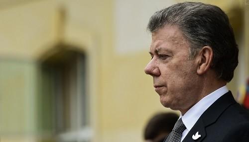 Colombia: El presidente Juan Manuel Santos pudo haber recibido contribuciones de Odebrecht