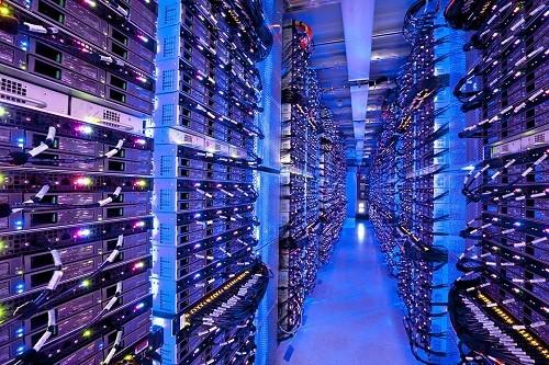Level 3 anuncia sus Servicios para SAP HANA basados en Nube