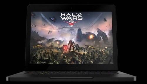 RAZER anuncia su renovada laptop Razer Blade, ahora de 14 pulgadas